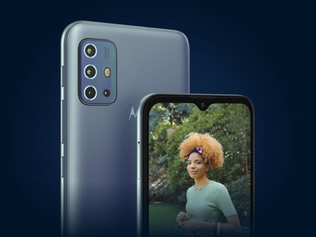 ¿Por qué un Motorola? ¡Aquí te decimos por qué comprarlo!