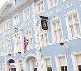 Dukes Head Hotel