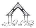logo-clos-du-phare.png