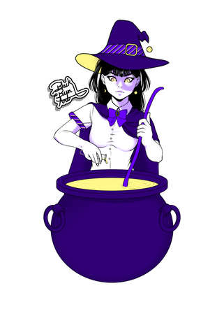 18_spell_COLOR.png