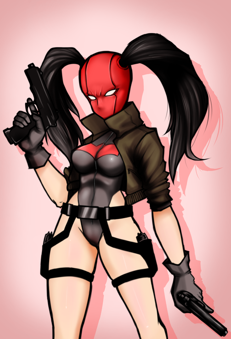 red hood.png