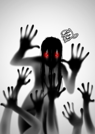 8_haunted_COLOR.png