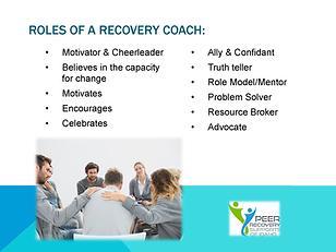What Is A Recovery Coach_Page_04.png