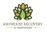 new-ashwood-logo (2).jpg