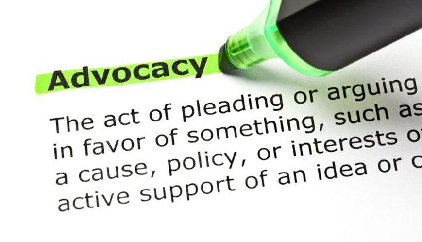 advocacy.jpg