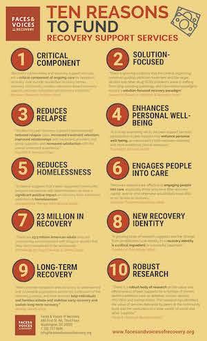 10 Reasons to Fund.jpg