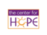 centerforhope logo small.png
