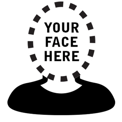 yourfacehere.png