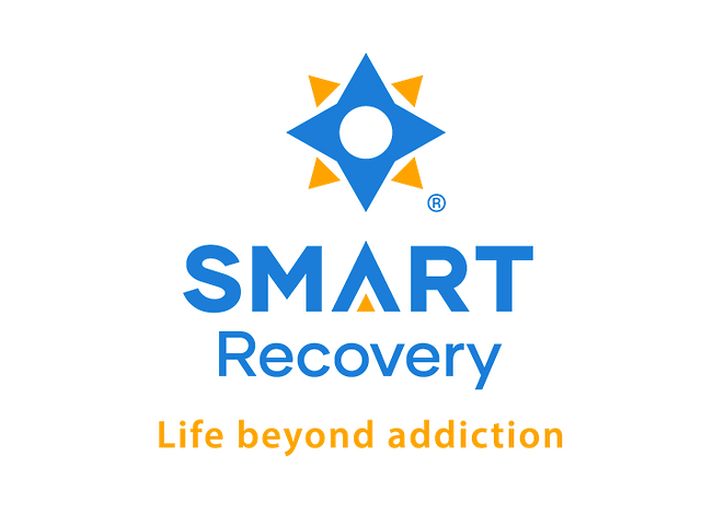 Smart recovery tagline bkgrnd.png