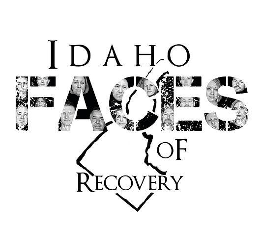 2016 idaho faces of recovery