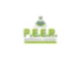 pwc logo small.png