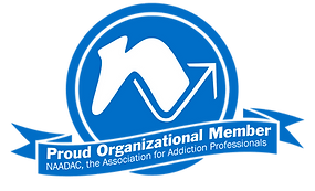 proud-organzational-member-logo-clear.pn