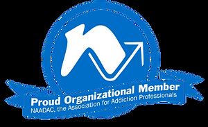 proud-organzational-member-logo-clear.pn