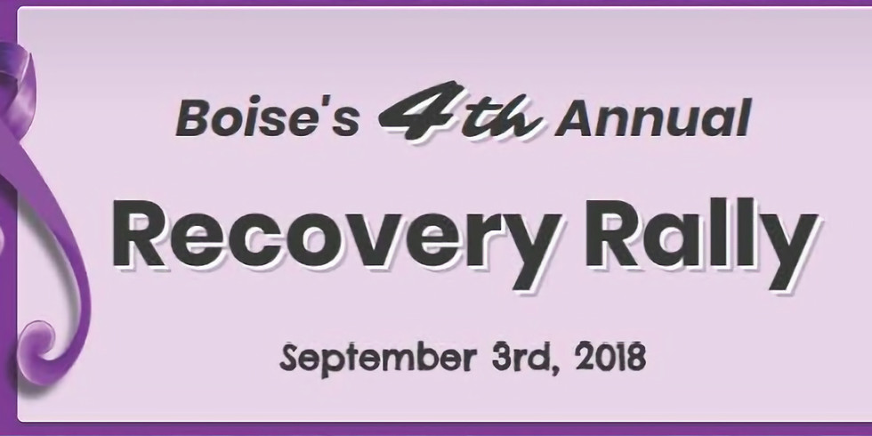 Boise's 5th Annual Recovery Rally (1)