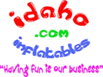 idaho inflatables.png