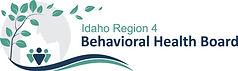 Idaho Region 4 Behavioral Health Board