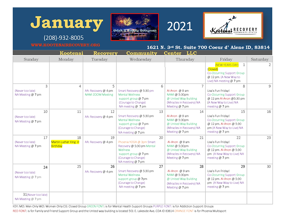 January 2021 calender.png