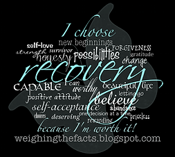 wtf1109chooserecoverywords.png