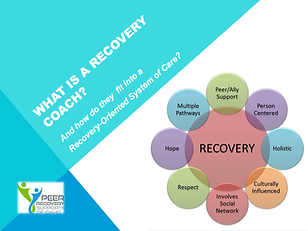 What Is A Recovery Coach_Page_01.png