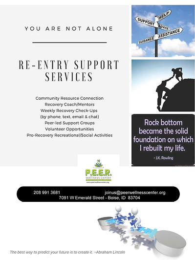 reentry support services IARCC_Page_1.pn