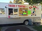 tacos_y_tortas_el_paco_ext.jpg