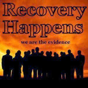 Recovery Happens.jpg