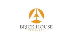 Brickhouse Recovery
