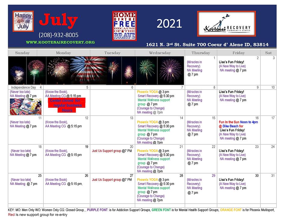 krcc calendar July2021eventfinal (3).png