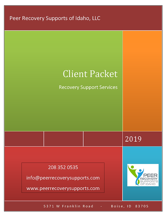 client packet cover.png