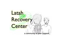 latah rcc logo small.png