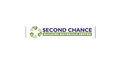 Second Chance Building Supply