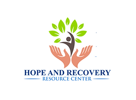 hrrc logo small.png