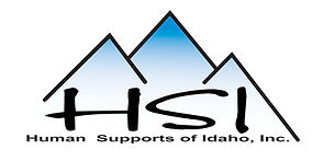 HSI-Logo-color-words.jpg