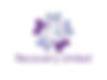ru logo smaller.png