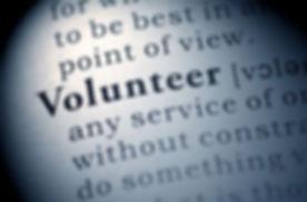 volunteer-picture_csp16308612_edited.jpg