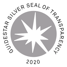 Seal of Transparency Silver.png