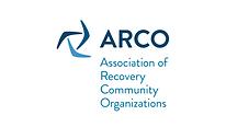 F&V ARCO Logo_sized.png