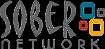 SN-logo-noBG_edited.png