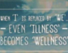 illness wellness_edited_edited.jpg