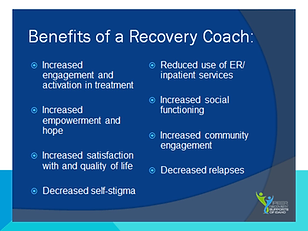 What Is A Recovery Coach_Page_09.png