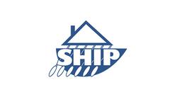SHIP Housing