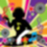 dj-playing-music_1523991.jpg