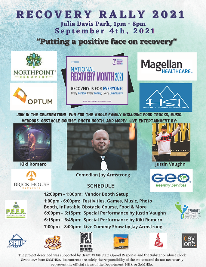 RECOVERY RALLY 2021 Flier.png