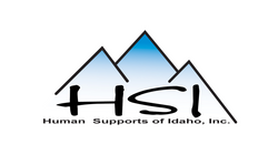 Human Supports of Idaho