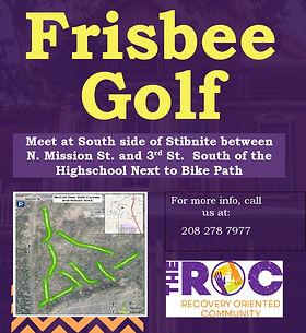 17jul21 Frisbee Golf Flyer_edited.jpg