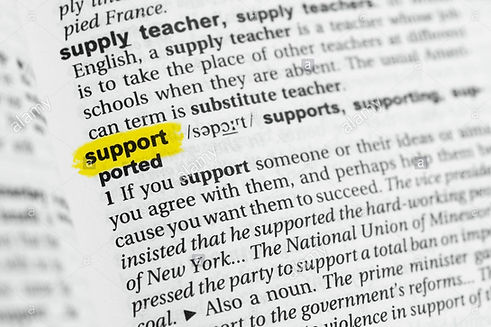 highlighted-english-word-support-and-its-definition-at-the-dictionary-JGW3JP_edited.jpg