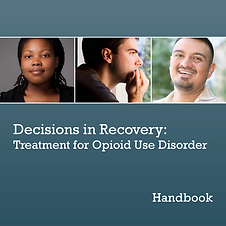 cover 16-4993 shared decision tool SAMHS