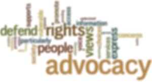 advocacy_word_cloud (1).jpg