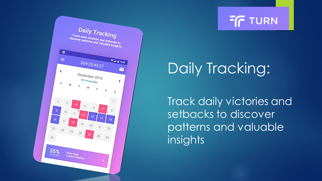 Daily Tracking TURN.PNG