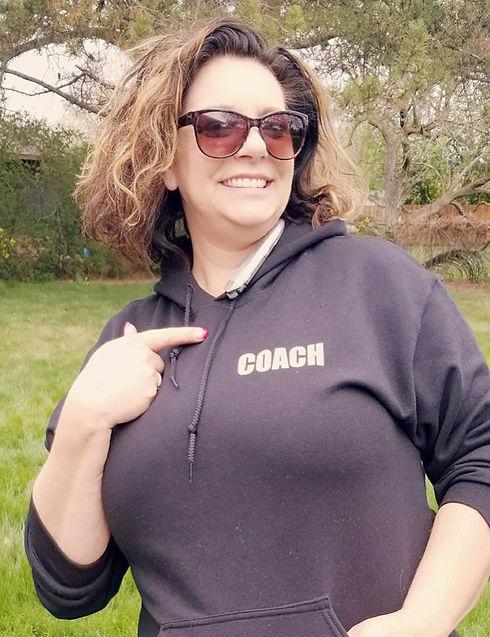 monica recovery coach.jpg